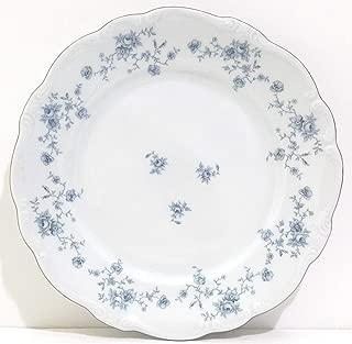 Best johann haviland china blue garland Reviews