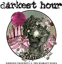 darkest hour flora