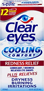 Best brad eye drops Reviews