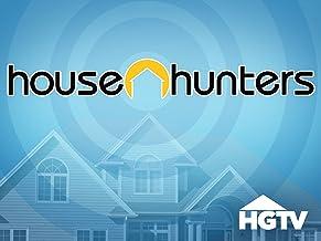 House Hunters Season 68