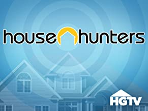 House Hunters Season 65