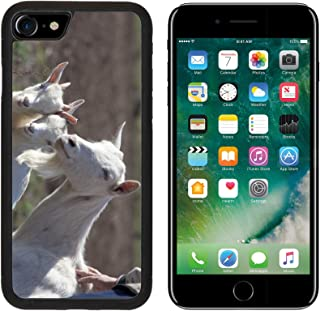 Best yard goat images Reviews