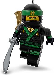 Best ninja christmas ornaments Reviews