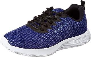 Amazon Brand - Symactive Women's Running Shoe