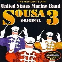 Boy Scouts of America