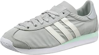 adidas Originals Country OG Womens Trainers/Shoes