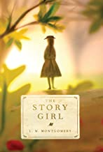 The Story Girl