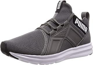 Puma Enzo Sport Technical_Sport_Shoe For Men