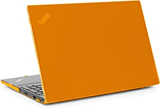 mCover Hard Shell Case for 2020 Lenovo ThinkPad E15 AMD Gen 2 15.6-inch Laptop Computers ( NOT Fitting Other Lenovo laptop...