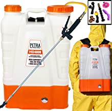 stihl sg20 backpack sprayer wand