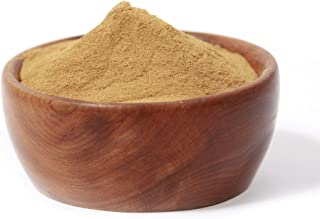 Bardana raíz 1kg de polvo de 4: 1