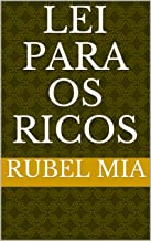 Bruxaria 9 (Portuguese Edition)