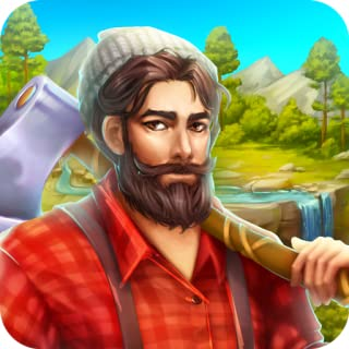 klondike gold rush game