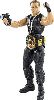 WWE Elite Series #31 - Dean Ambrose Figure