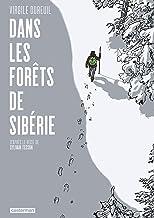 Livres Dans les forêts de Sibérie PDF