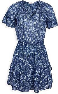 Women's Queenie Dress