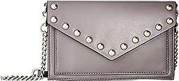 Blythe Wallet Crossbody