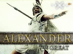 sam heughan young alexander