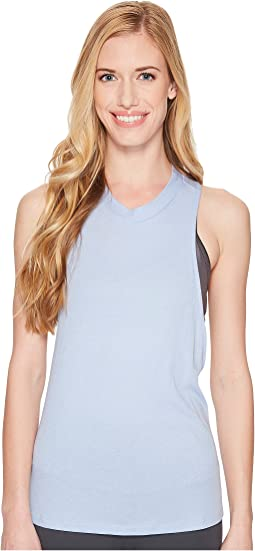 ALO - Flex Tank Top