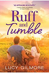 Ruff and Tumble: A Brightly Comedic Contemporary Romance Kindle Edition