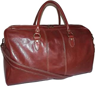 giovanni leather bags