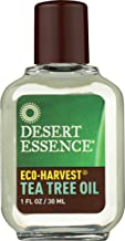 product image for Desert Essence Eco-harvest Tea Tree Oil, 1 Oz