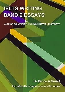 ielts band 9 essay samples