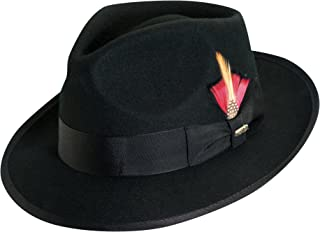 Best new yorker hat Reviews
