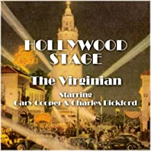 Hollywood Stage - The Virginian