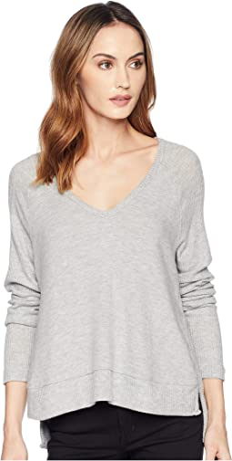 Myra V-Neck Sweater