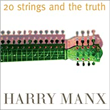 Best harry manx 20 strings and the truth Reviews