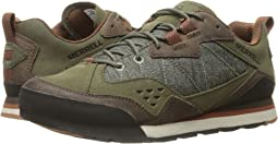 Merrell Burnt Rock
