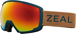 Zeal Optics Nomad