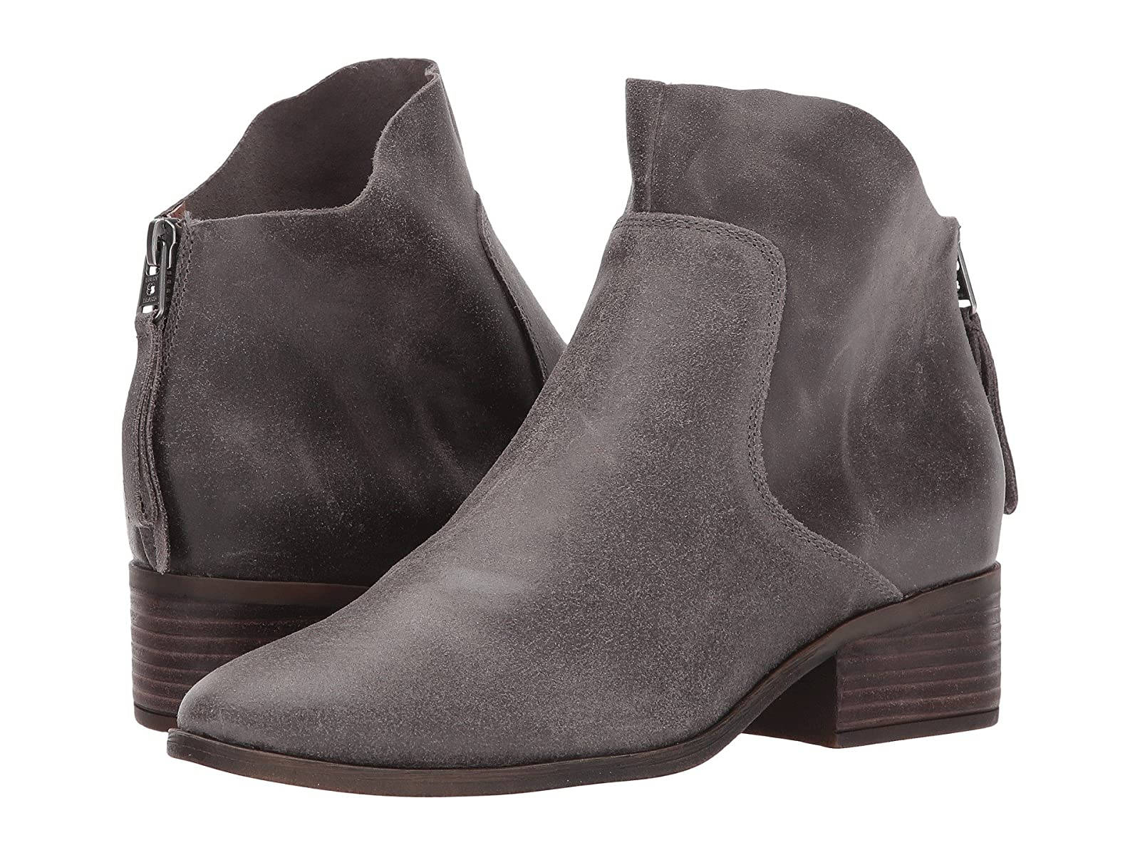 Lucky Brand LahelaCheap and distinctive eye-catching shoes