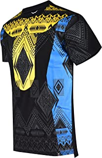 Best gold culture clothing Reviews
