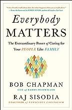 Best books like bob books Reviews