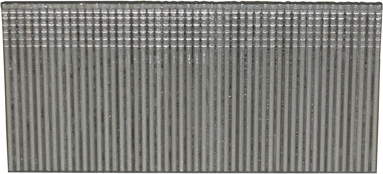Grip Long Beach Mall Rite Prime Guard Max 2-Inch Straight 16-Gauge 2-1 MAXC63465 100% quality warranty