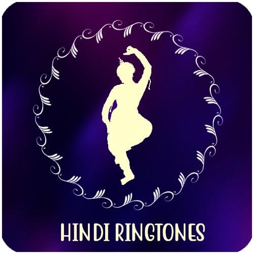tonos hindi