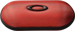Oakley  Ballistic Large Soft Vault Case Red