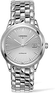 [浪琴]LONGINES 手表 旗舰 自动上弦 L4.974.4.72.6 男士 【正规进口商品】