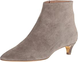 2eb3f122523 Gravati Leather Ankle Boot at Zappos.com
