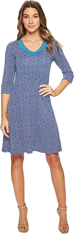 Hatley - Elsie Dress
