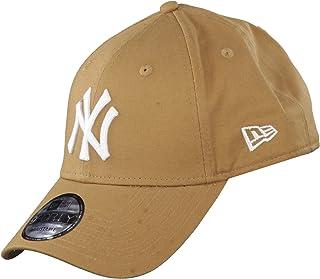 New Era Essentials York Yankees 9forty, Berretto da Baseball Uomo