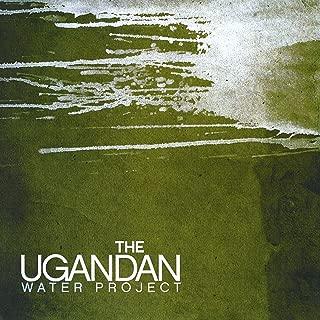 The Ugandan Water Project