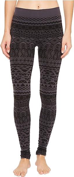 Aventura Clothing - Echo Leggings