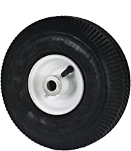 Toro 105-3471 Front Wheel And Tire Assembly