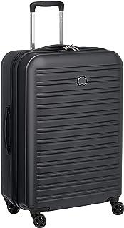 Delsey Suitcase