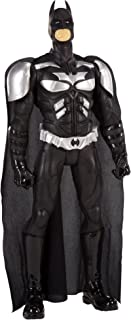 Batman The Dark Knight Rises Batman 31 Inch Action Figure (Ver. 2)