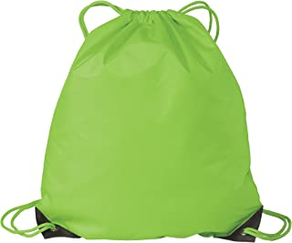 Cinch Pack (Bright Lime)