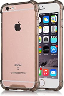 Best ebay silicone case iphone 6 Reviews